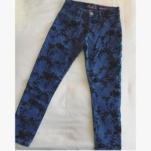 Children's Place Pants Bundle